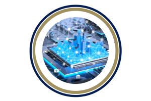 embedded-solutions-new
